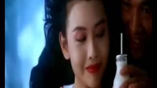 Phim Viet Nam | nu sat thu p1 | nu sat thu p1