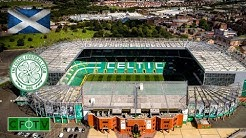 Celtic Park Stadium - Celtic FC