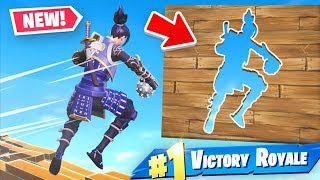 IMPOSSIBLE JUMPS in Fortnite Battle Royale