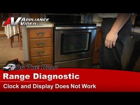 whirlpool,-maytag-&-kitchenaid-range-diagnostic---clock-&-main-control-display-issues
