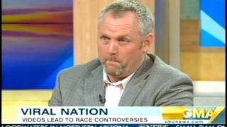 The End of Andrew Breitbart