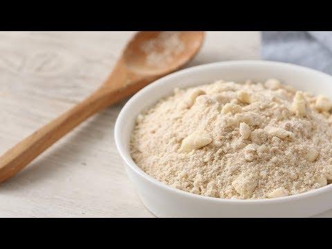 Cinnamon-Sugar Crumb Topping- Martha Stewart