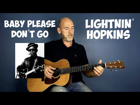 baby-please-dont-go---guitar-lesson---by-joe-murphy