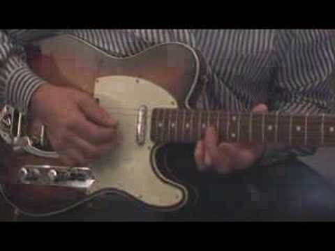 Heartbeat By Buddy Holly Youtube