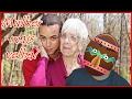 Buchudo Responde #2 Namoro com mulher mais velha