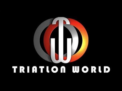 Tratlon World