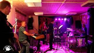 Red Hot Blues Band - I shot the sheriff