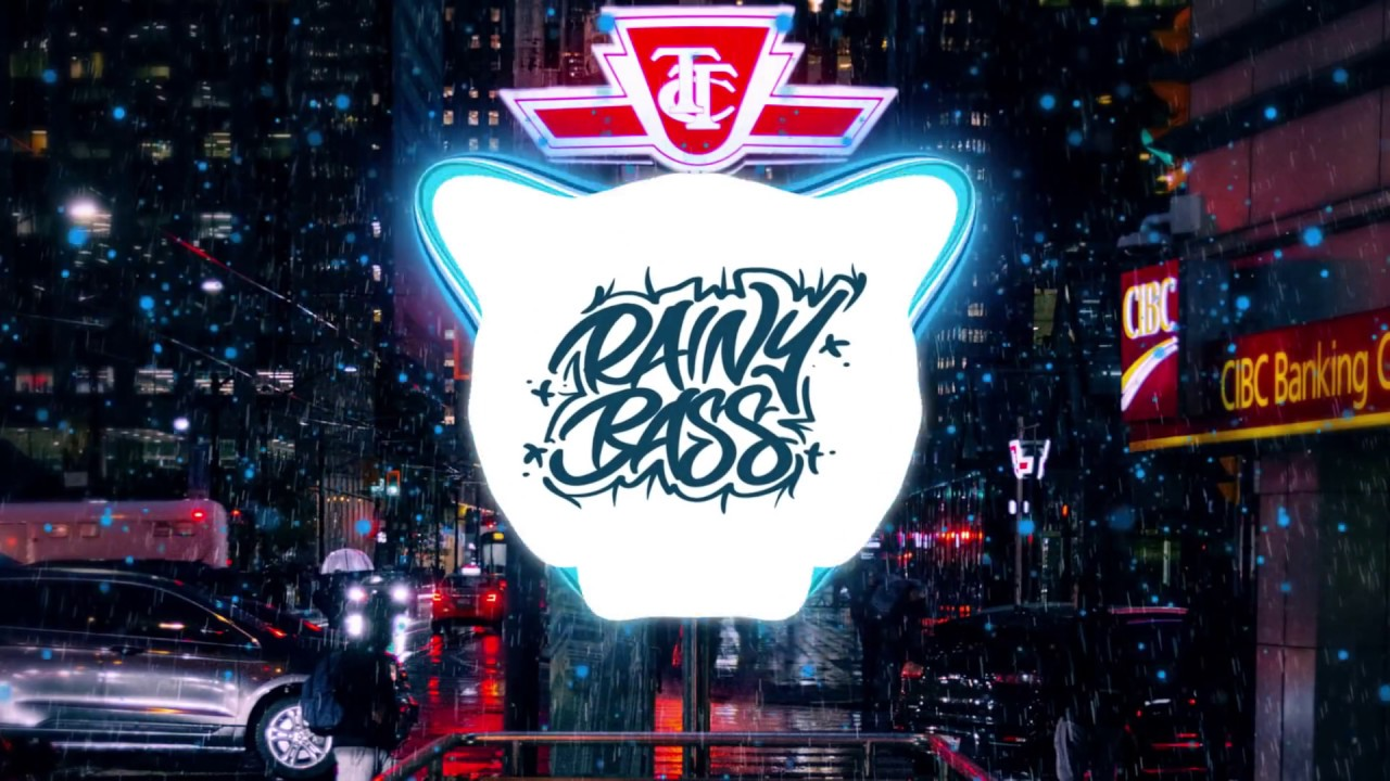 Frank Ocean - Chanel (American Boy Shibuya TikTok Remix) [Bass Boosted]