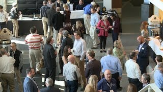 Advancing Renewables in the Midwest Conference