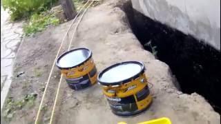 видео Советы и рекомендации по строительству бассейнов