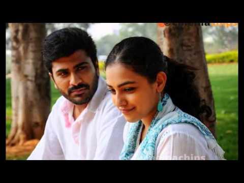 JK Enum Nanbanin Vaazhkai New Tamil Movie Photos