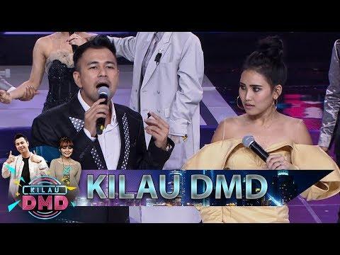 Raffi Mau Ditest TATATATA Sama Ayu Ting Ting Nih - Kilau DMD (2/2)