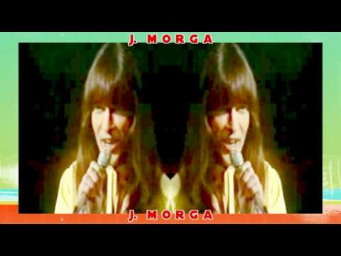 (ABBA) Banana Girls -  Bang En Boomerang (Video by J Morga)