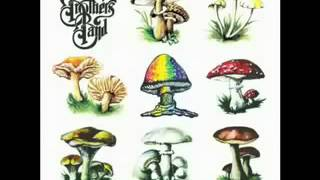 The Allman Brothers Band - Back Where It All Begins