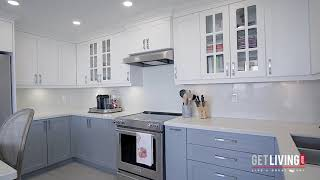 131 Torresdale Ave Unit 1707