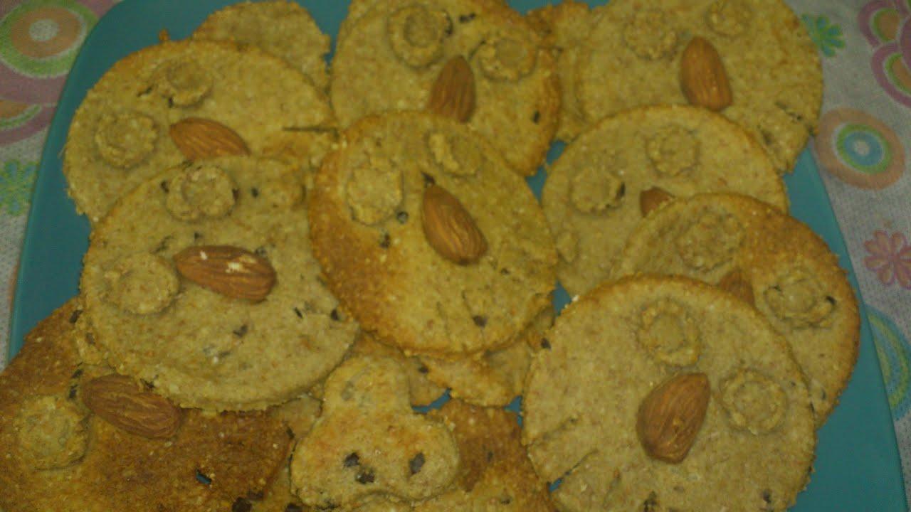 Творожное печенье простой рецепт 21 фотография