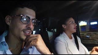 PAAR DAAGJES DUBAI || SELMA OMARI VLOG #295