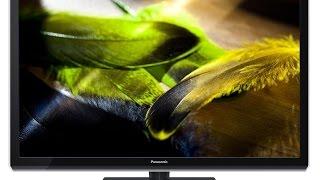 Как записывать фильмы на флешку SD для плазменных телевизоров без USB