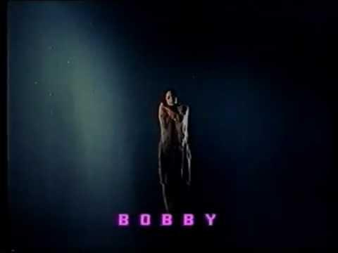 SALMA AGHA - Jab Shaam Ke Saaye - Film: Bobby - Music: Amjad Bobby