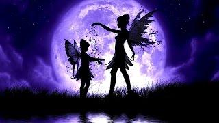 Download Progressive  Psytrance Mix - Magic Fairytale Mp3 and Videos