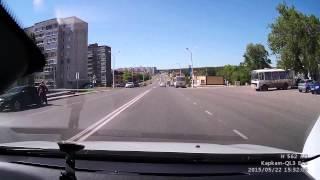 Лето. Нововоронеж. Быдло.(Это видео создано с помощью видеоредактора YouTube (http://www.youtube.com/editor), 2015-05-22T16:10:46.000Z)