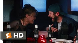 Chasing Amy (4/12) Movie CLIP - Battle Scars (1997) HD