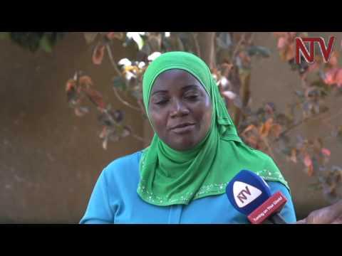 Ekyeyo e Libya: Abasawo abaakewandiisa baweze 1500