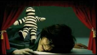 2008/06/25 ALBUM「PIED PIPER」 http://www.pillows.jp/