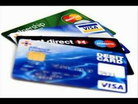 Problem Credit - Credit Cards for People with Bad or No Cred