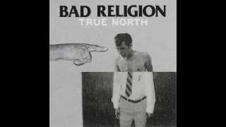 "Bad Religion - ""Dharma And The Bomb"" (Full Album Stream)"