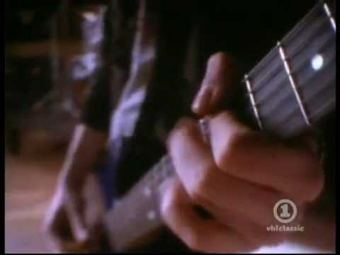 Skid Row - I Remember You (HQ music video)