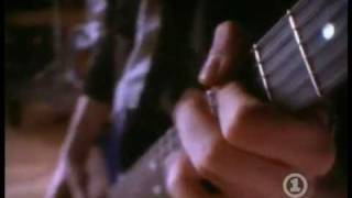 Video Skid Row - I Remember You (HQ music video) download MP3, 3GP, MP4, WEBM, AVI, FLV Agustus 2018