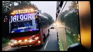 KERALA TOURIST BUS VIDEO COLLECTIONS LONG LENGTH Videos