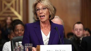Education Secretary To Visit South Florida Schools