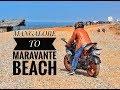 KTM RC 200||Long ride to maravanthe beach||NH66 Road||