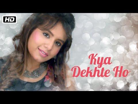 Kya Dekhte Ho   Aishwarya Majmudar   Abhijeet Sawant
