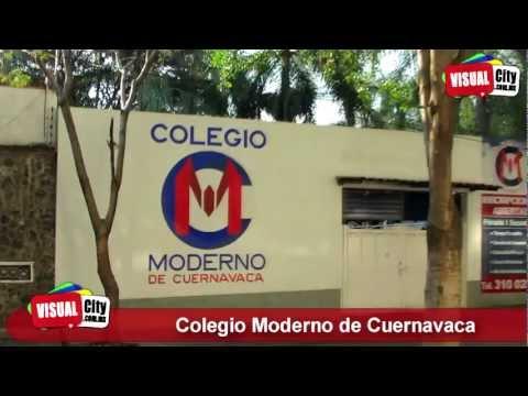 Escuela En Cuernavaca Colegio Moderno De Cuernavaca