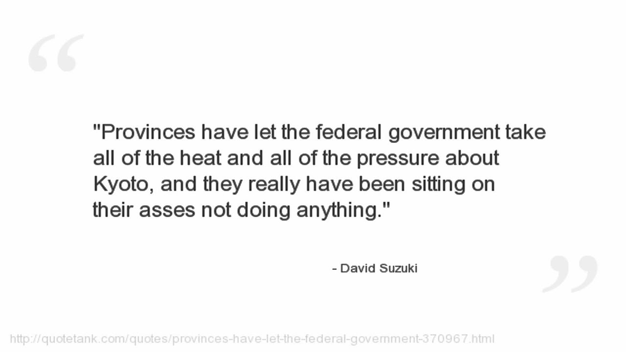 david suzuki quotes youtube