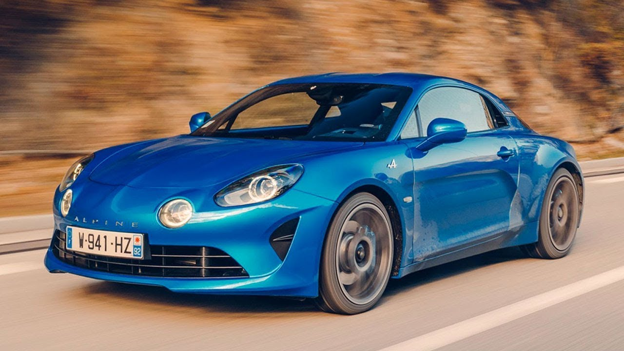 alpine a110 vs monte carlo rally stage top gear youtube. Black Bedroom Furniture Sets. Home Design Ideas