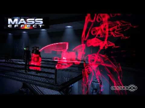 Mass Effect 3: War Assets + Multiplayer = Best Ending (Spoilers)