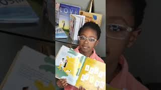 Bird House Book Review The Amazing Adventures of Aya & Pete in Paris!