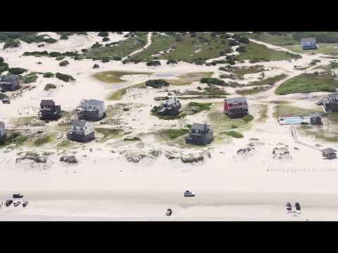 Vacation Rentals Corolla, Outer Banks, NC   Carolina Designs