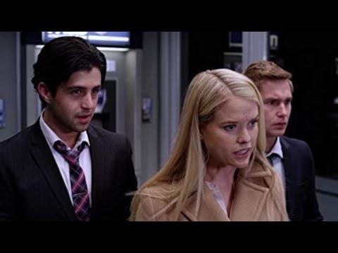 Download ATM (2012) Movie - First Murder Scene