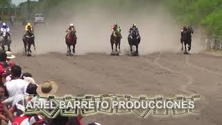 4ta Carrera …