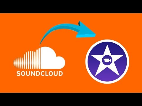 How to add any SoundCloud song to iMovie (NO JAILBREAK/... | Doovi