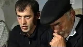 Смотреть видео Герои новой России. Второе рождение. Трагедия 2000 года онлайн