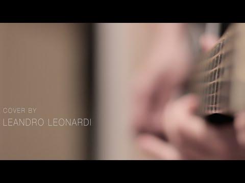 Simple Plan - Untitled [Acoustic Cover.Lyrics.Karaoke]