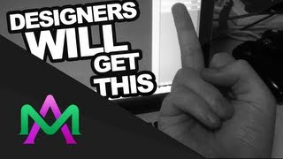 Ali Designs | Designers will get this! Thumbnail