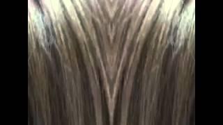 Окрашивание волос Luxor colore