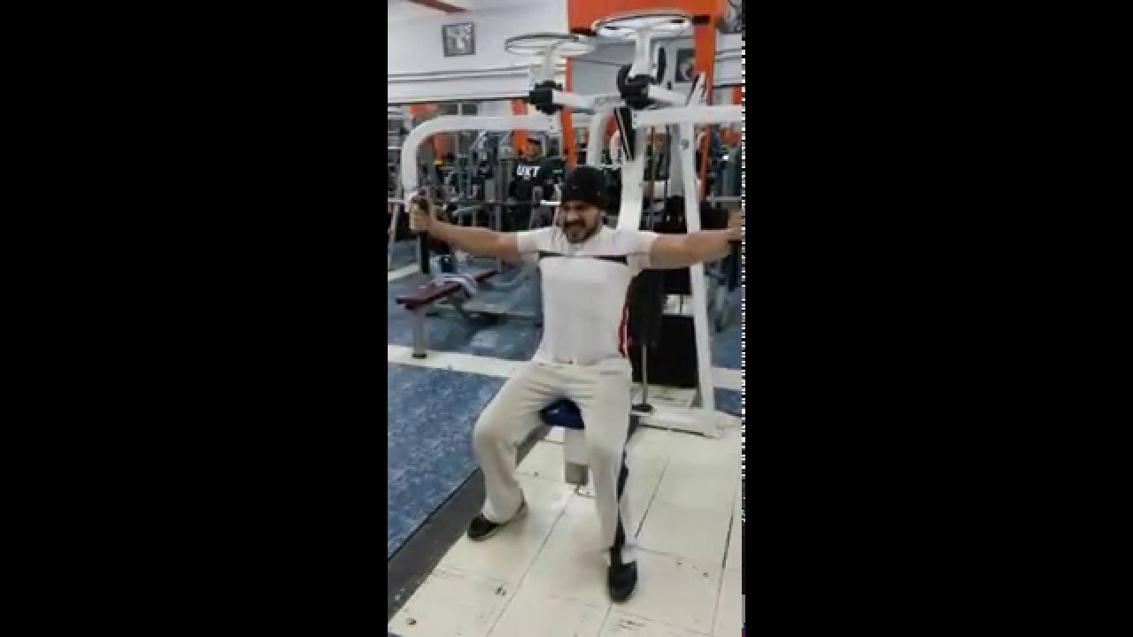 Muscler l interieur des pectoraux 28 images programme for Exercice pour muscler interieur cuisse